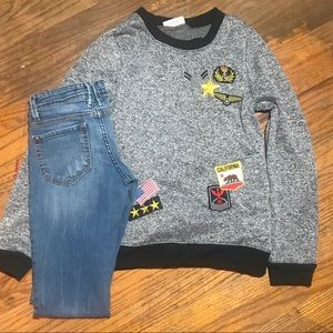 Sweaters - Sweatshirt🎅🏼
